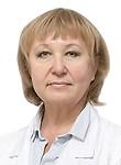 Стегниенко Ольга Ивановна