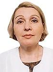 Сулейманова Галина Александровна