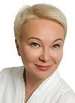 Кириллова Эвелина Олеговна