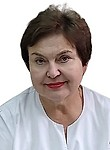Полозова Татьяна Александровна