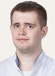 Маряхин Алексей Дмитриевич