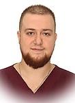 Бакши Владимир Владимирович