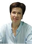 Ровенская Ольга Анатольевна