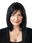 Авилова Людмила Эрнестовна