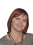 Пастушенко Татьяна Гавриловна