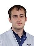 Поморцев Борис Алексеевич