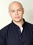 Бергер Дмитрий Юрьевич