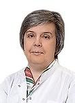 Кринина Инна Владимировна