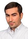 Джалалов Баба Эльчинович