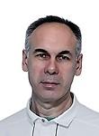 Ленкевич Анатолий Александрович