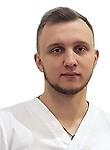 Клоков Артем Александрович