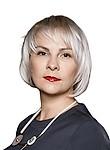 Шурова Екатерина Анатольевна
