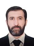 Джигкаев Томас Джемалович