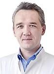 Тарабрин Евгений Александрович
