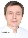 Игнатьев Сергей Геннадьевич