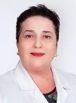 Жаранова Елена Васильевна