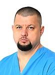 Дедушкевич Михаил Алексеевич