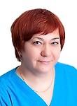 Чемоданкина Наталья Анатольевна