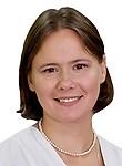 Власова Наталья Юрьеевна