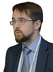 Королев Павел Алексеевич