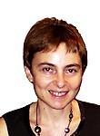 Жукова Ярослава Игоревна