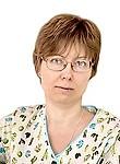 Арнук Татьяна Дмитриевна