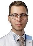 Нийноя Ильмар Веллович