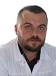 Огурцов Евгений Юрьевич