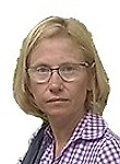 Кузнецова Мария Ивановна