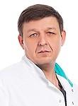 Борисов Иван Евгеньевич