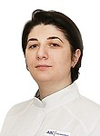 Тарба Виктория Борисовна