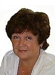 Абрамова Ирина Валентиновна