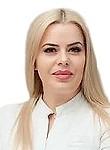 Лихачева Наталья Николаевна