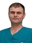 Стратичук Виктор Петрович