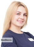 Гузун Татьяна Степановна