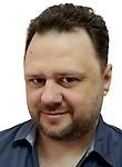 Водопьянов Сергей Геннадьевич