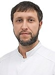 Ильенко Владимир Андреевич