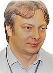 Шаповалов Алексей Анатольевич