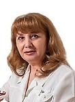 Сюмакова Светлана Сергеевна