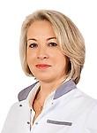 Ким Марина Петровна