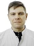 Гончаров Максим Владимирович