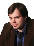 Спиридонов Александр Сергеевич