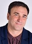 Мирошкин Роман Борисович