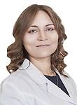 Помозова Тамара Петровна