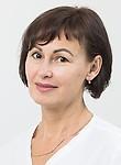 Марденская Татьяна Викторовна