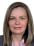 Силкина Татьяна Васильевна