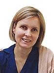 Калиниченко Татьяна Петровна