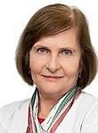 Архипова Елена Валентиновна