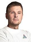 Белоусов Дмитрий Григорьевич