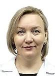 Шумилова Елена Александровна